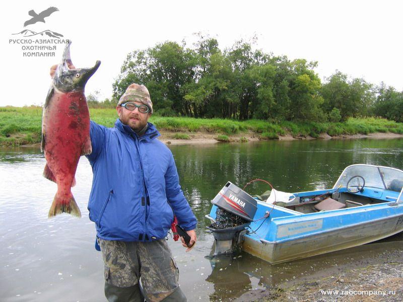 рыбалка в алеканово рязань