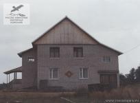 База в Новгородской области